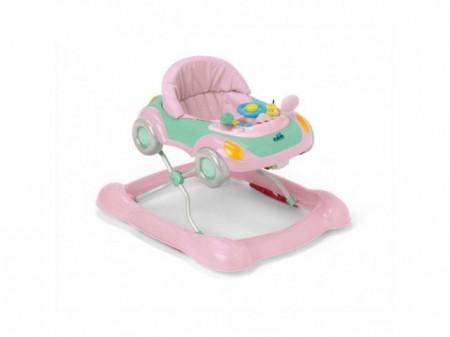 Slika Cam dubak za bebe Camminando ( V-252.C )
