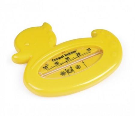 Canpol termometar za kupanje patkica ( 2/781 )