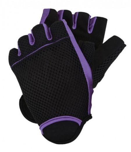 Slika Capriolo HKFG623 rukavice za fitness L ( 291153 )