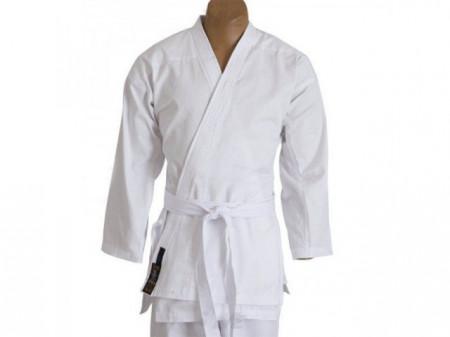 Slika Capriolo karate odelo za visine do 160cm ( 282734 )