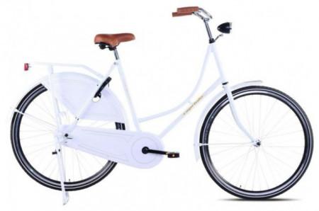 Slika Capriolo o-ma bicikl 28