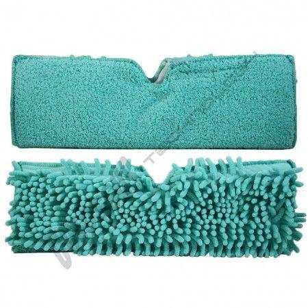 Slika Colossus CSS-4118B spray mop džoger krpa ( 8606012416406 )