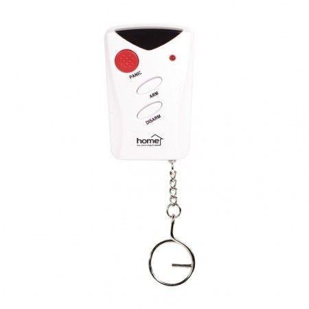 Slika Daljinski upravljač za alarme ( HS75 )