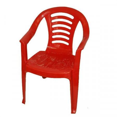 Decija stolica ( 15-602000 )