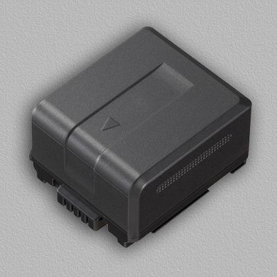 Slika Digi Power VW-VBG130 Li-Ion zamena za PANASONIC bateriju VW-VBG130, VW-VBG260, LSSB0017 ( 124 )