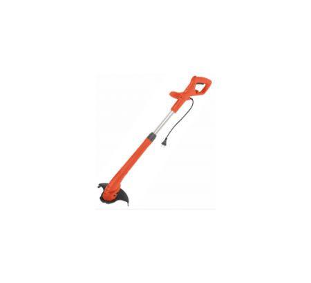 Ferm Električni trimer za travu 350w GTM1002