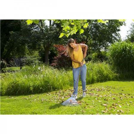Gardena grabulje za lišće podesive natureline ( GA 17107-20 )