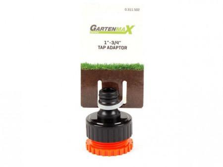 Slika Gartenmax adapter za slavinu 1