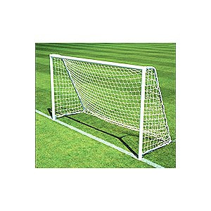 Slika Gol Za Mali Fudbal 120 x 80 ( 1067 )