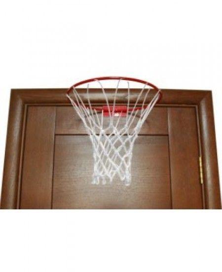 Slika HJ Basketball Koš za vrata ( acn-bb-03id )
