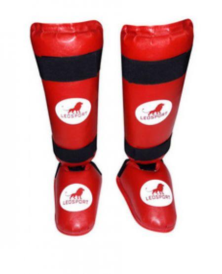 Slika HJ Zaštita za gležanj i stopalo (L/XL veličina) ( ls-fp-lfxl )