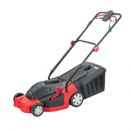 Iskra električna kosilica za travu 1600W ( QT3040 )