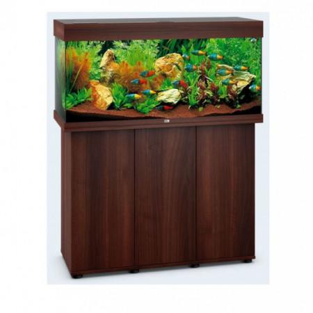Juwel Rio 180 dark wood akvarijum ( JU4700 )