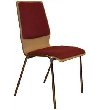 Kancelarijska stolica - 1158 TLC