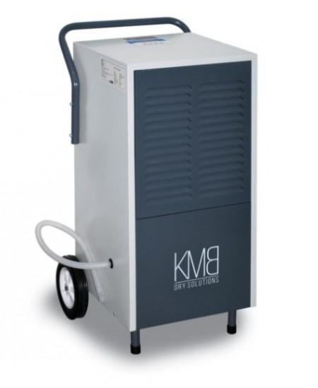 Slika KMB FDH-280BS Profesionalni odvlaživač vazduha