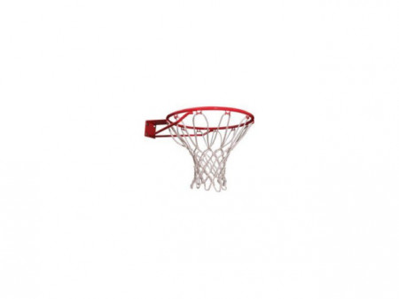 Slika Košarkaški obruč ( S100430 )