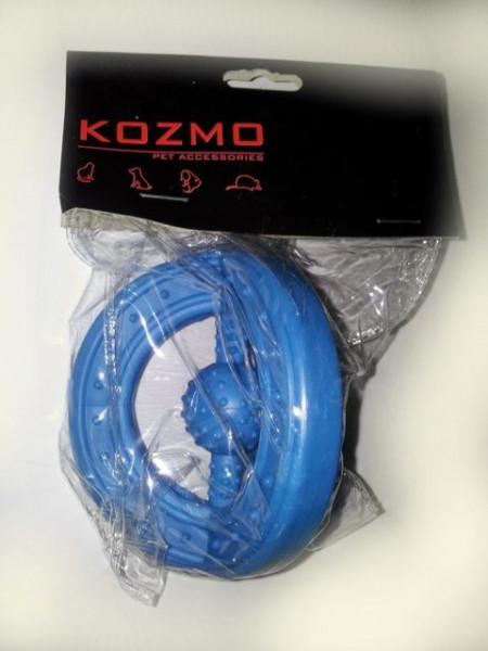 Kozmo BW 0201 gumena glodalica 14cm ( KZ44135 )