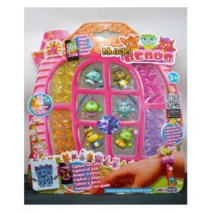 Slika Monster Beads set ( 05-954000 )