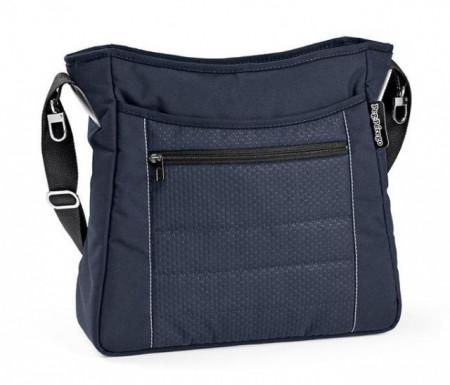 Peg Perego torba za kolica Borsa navy ( P3150061604 )