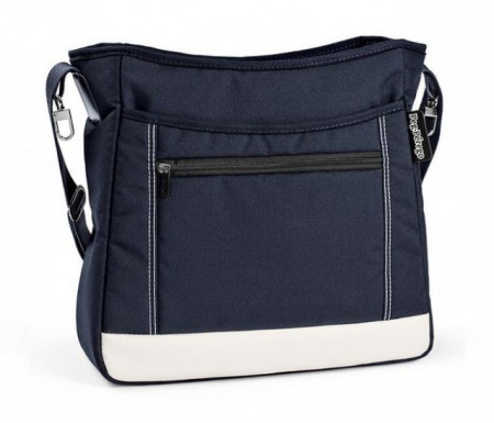 Peg Perego torba za kolica Borsa riviera ( P3150061608 )