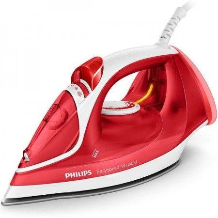 Slika Philips GC2672/40 Pegla
