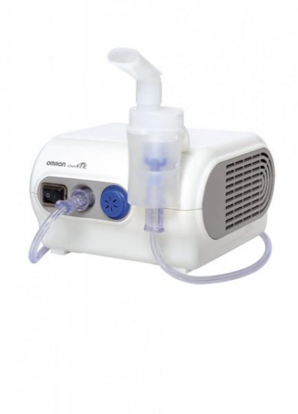 Slika Prizma NE C28P Kompresorski inhalator