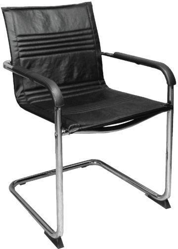 Slika Radna stolica – Melanie