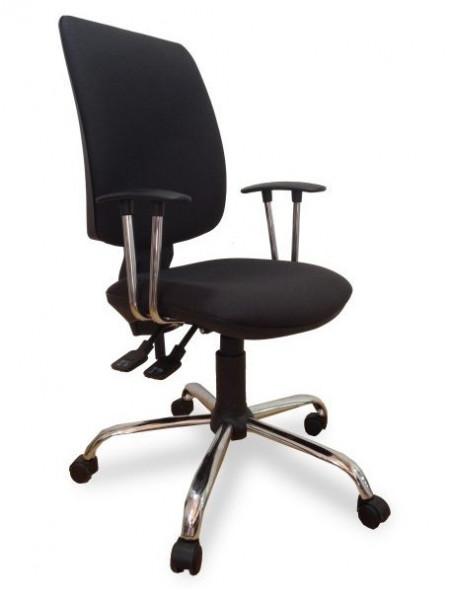 Slika Radna stolica - Miron CR