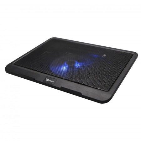 Slika S BOX CP 19 Notebook cooling pad