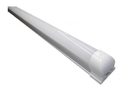 Slika Spectra LED cev T8/120 18W LCA1-18 6500K ( 113-2001 )