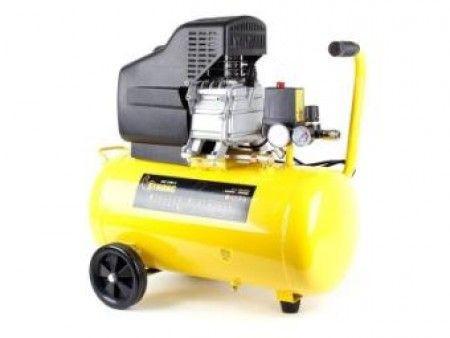 Slika Strong kompresor sac 1500-8 ( 050180508 )