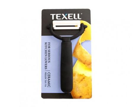 Slika Texell ljuštač keramički ( TLK-116 )