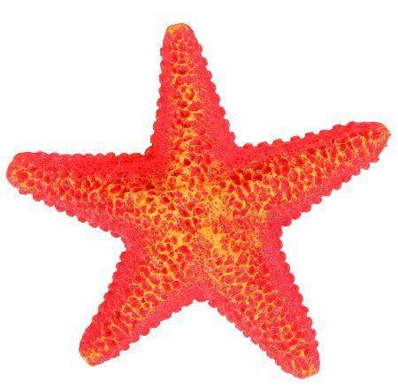 Trixie 12 morskih zvezdi ,set ( 8866 )