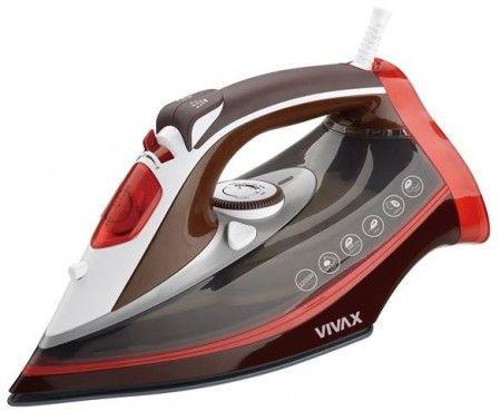 Slika Vivax IR-2201CC pegla ( 02356661 )