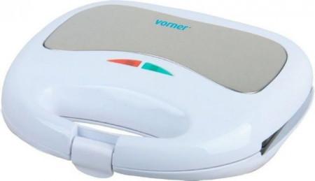 Slika Vorner VST-0325 sendvič toster gril 750W
