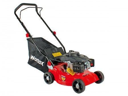 Womax kosačica w-bm 350 benzinska ( 78535590 )
