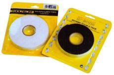 Slika Womax traka dvostrano lepljiva 2mm x 18mm x 5m ( 0252440 )