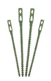 Womax vezice za biljke 13cm ( 0325917 )
