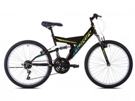 Slika Adria Dakota bicikl 26