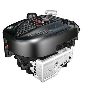B&S SERIES 625E OHV Ugradni motor za kosačicu ( 107.062 )