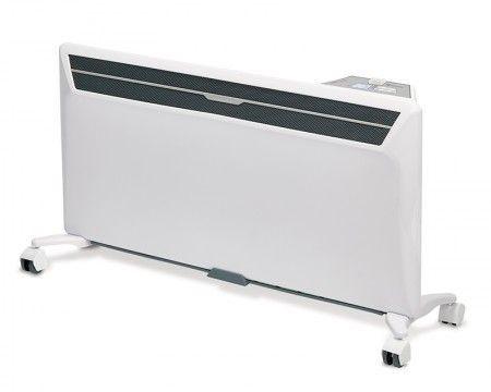 Slika Ballu BCHR-1800 INV električni panel radijator