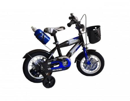 Slika Bicikl 12
