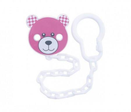 Canpol baby lanac bear 10/872 ( 10/872 )