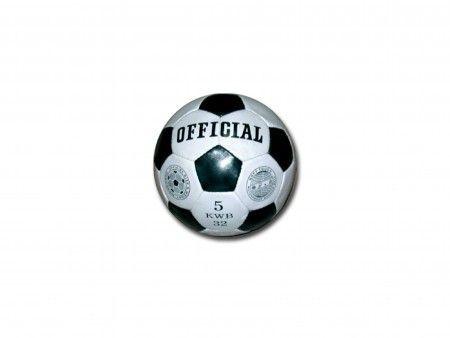Slika Capriolo fudbalska lopta verzija 5 ( S100404 )
