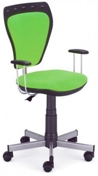 Slika Dečija daktilo stolica Ministyle-bis ST25-alu GTP28-alu M-38