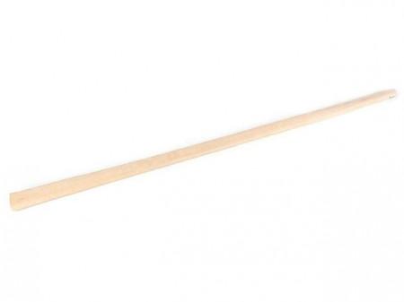 Domaća držalica za motiku ( 00004 )