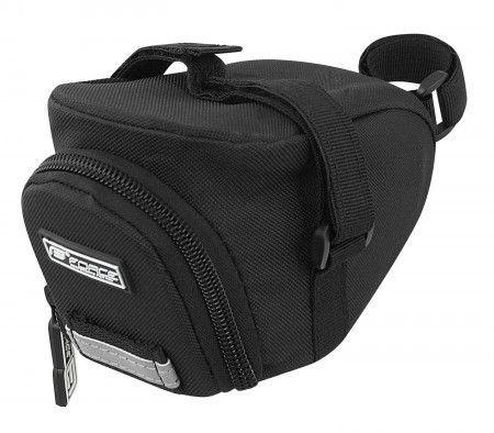 Slika Force torbica ispod sedišta force zip ( 896130 )