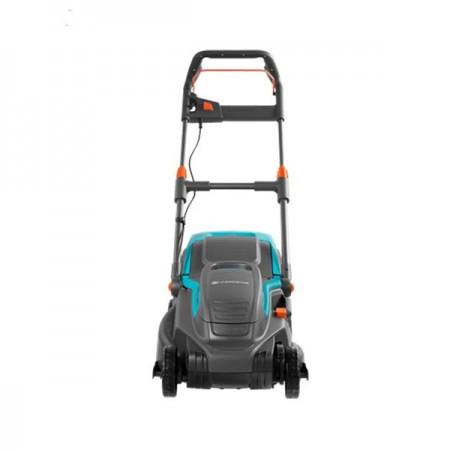 Gardena električna kosilica powermax 1800/42 ( GA 05042-20 )