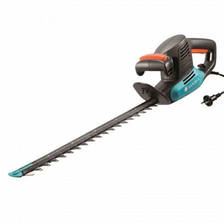 Gardena električne makaze živu ogradu easycut 420/45 ( GA 09830-20 )