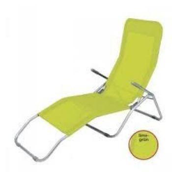 Slika Haus stolica-ležaljka za plažu ( 0325179 )
